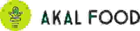 AKAL Food - Die Vollwert Ernährung